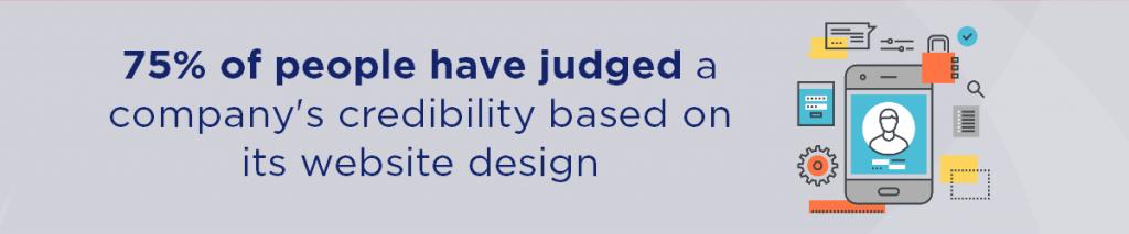 people-judge-img