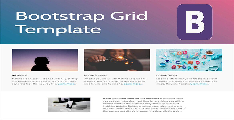 عکس طراحی وبسایت